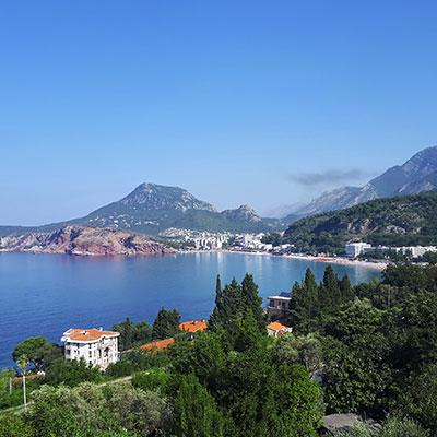 uniadrion_members_400x400_montenegro