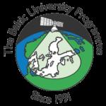 The Baltic University Programme Symposium 2021