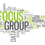 Stakeholder consultation in the Adriatic and Ionian Area - Organization of 3 Focus Groups